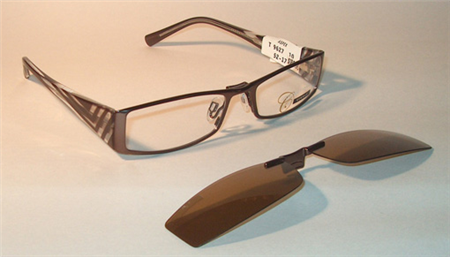 Takumi Man. Takumi 9627 (Not VSP Covered) Glasses