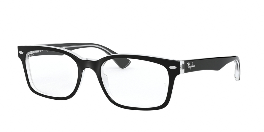 /shop/productimages/8053672005189.jpg