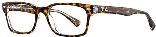 /shop/productimages/8053672005202.jpg