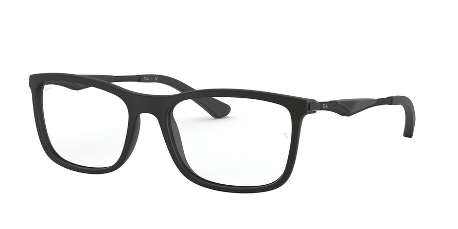 /shop/productimages/8053672235524.jpg