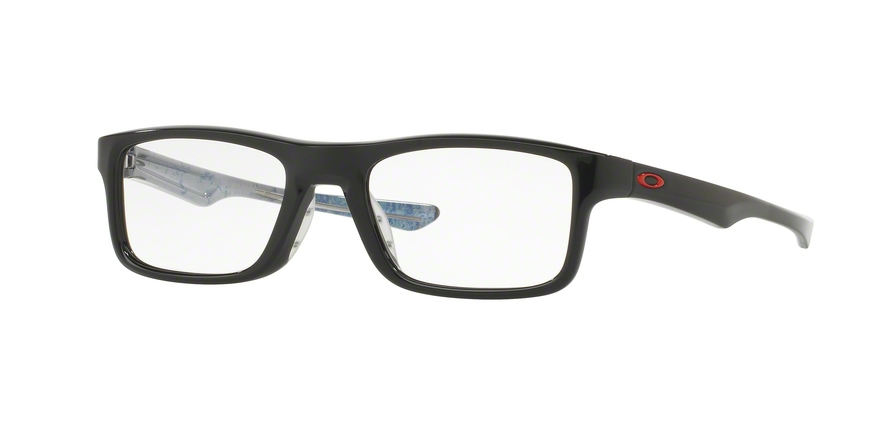 ec415defe8 Prescription Oakley Sunglasses Vsp « Heritage Malta