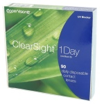 Clearsight 1 Day